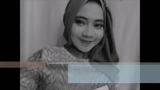 Download Lagu liga dangdut indonesia sulawesi tenggara kendari sasmita Gratis STAFABAND