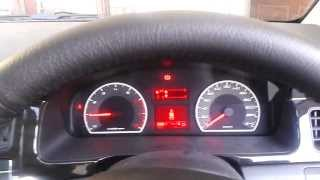 Proton preve low quality.....cold start problem .....idling issue