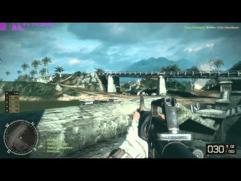 Battlefield: Bad Company™ 2: Vietnam for PC - Origin