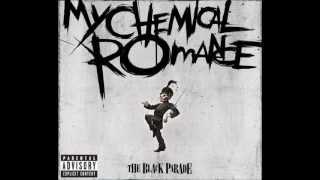 Watch My Chemical Romance Sleep video