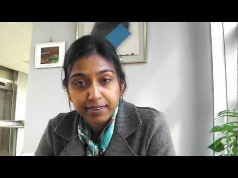 dr Shivani Sharma dr Shivani Sharma Asia