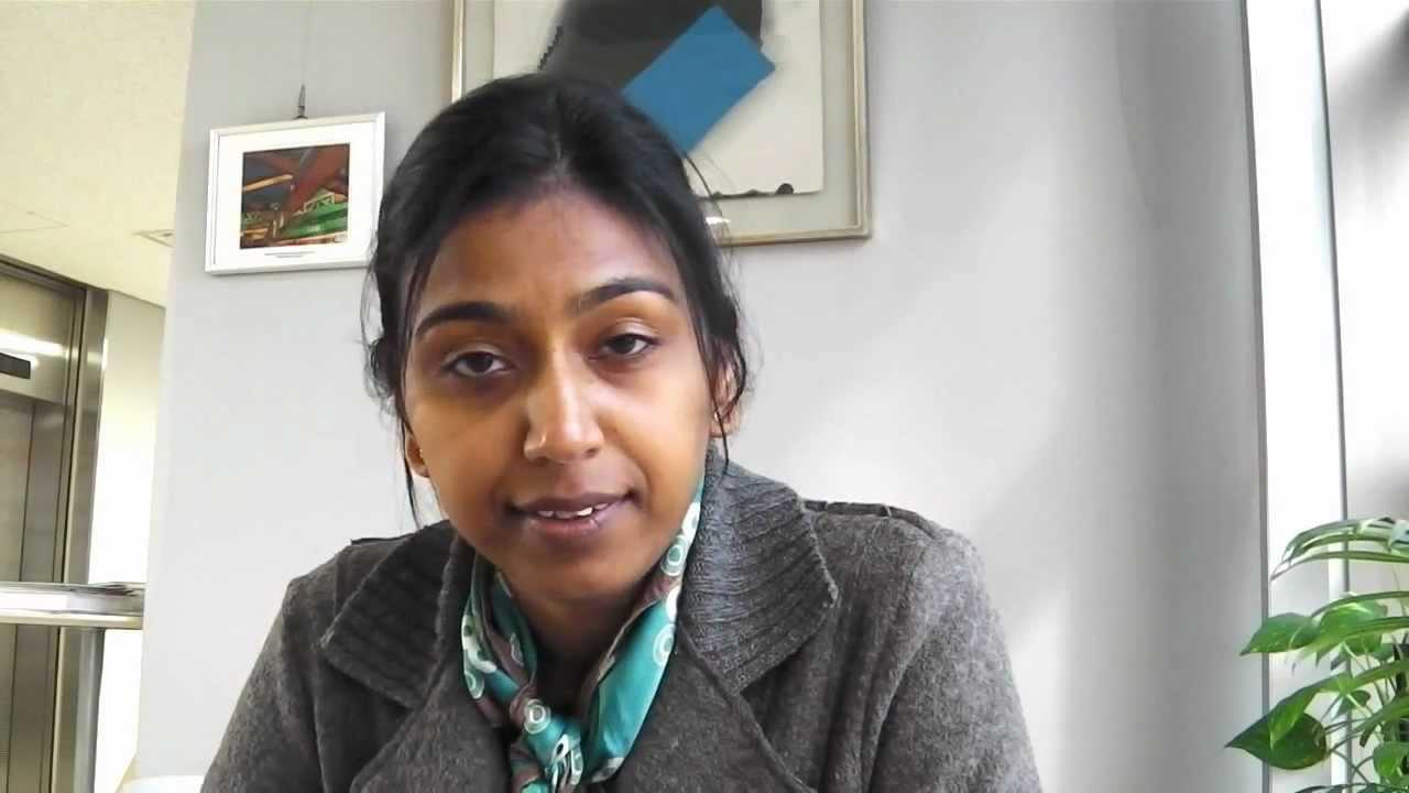 dr Shivani Sharma dr Shivani Sharma