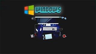 Windows: XP, 7, 10