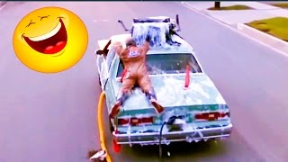 LIKE A BOSS COMPILATION😎😎😎AMAZING 10 MINUTES🍉🍒🍓#6