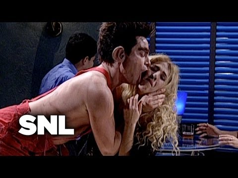 Saturday night live porn