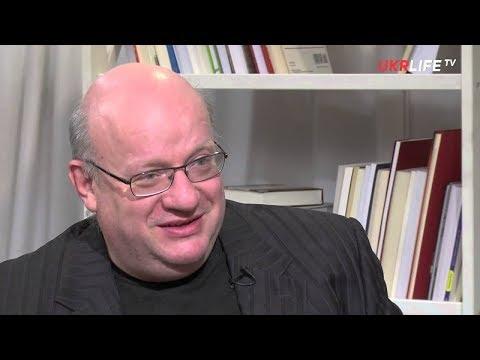 Джангиров: товарищ Фрекен Бок провалила коалицию