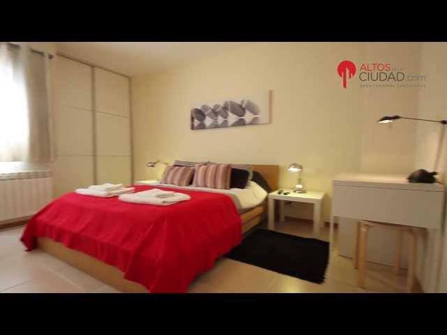 Bv. San Juan 90  ( 1 Dormitorio c/ Piscina )