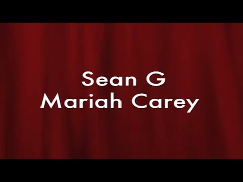 LEAKED ::  Nick Cannon sings to Mariah Carey !!