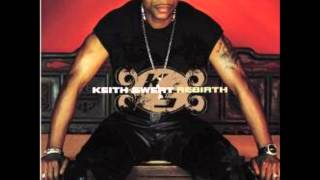 Watch Keith Sweat I Want You video