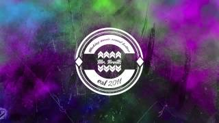download lagu The Xx - Angels Huglife Remix gratis