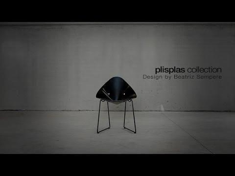 plisplas Collection - CALMA
