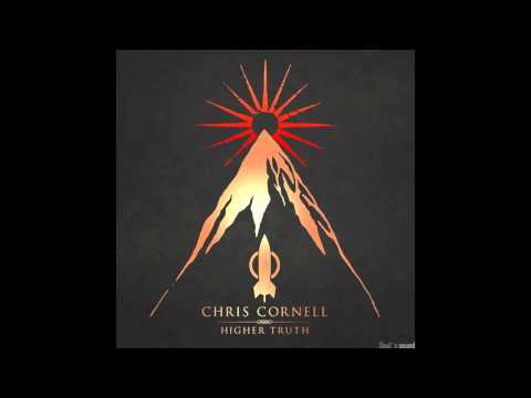 Chris Cornell - Before We Disappear