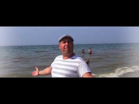 Kees Haak  Het is weer zomer (officiële videoclip)