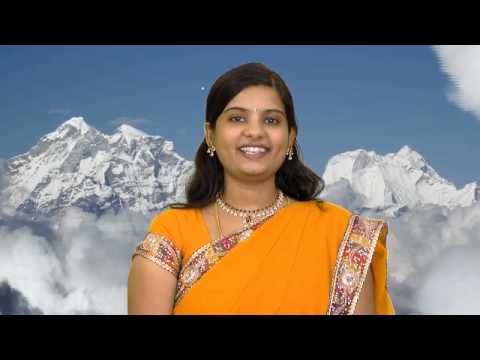 Kannada Cinema News  TV