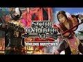 Lagu LADY MARIA CUTS &39;EM DOWN: Groh - Soul Calibur VI - Ranked Matches