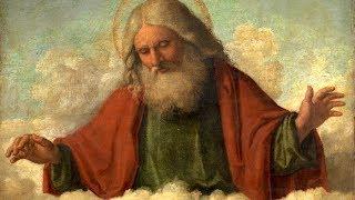 download lagu Awesome God - Ringtone gratis