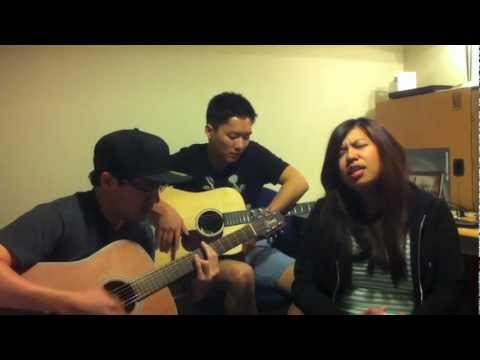Love Song - Cover of Adele, 311, The Cure by 4nStereo