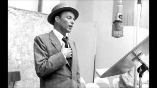 Watch Frank Sinatra Young At Heart video