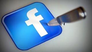 ما يجب عليك القيام به لاسترداد حسابك المعطل على الفايس بوك