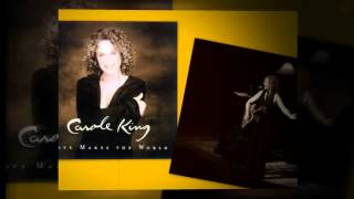Watch Carole King Haywood video