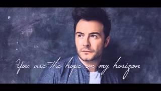 Download Lagu Shane Filan - Your Love Carries Me (Lyrics) Gratis STAFABAND