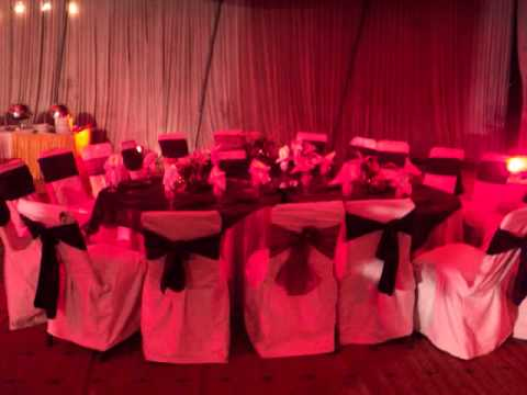 Best a2z Events & Wedding Designing Decoration & Catering Tips...
