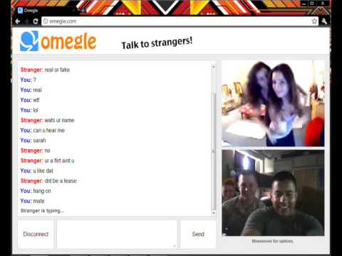 pornofilms italiani chatroulette gay italia