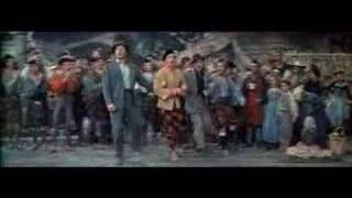 Brigadoon (1954) - Official Trailer