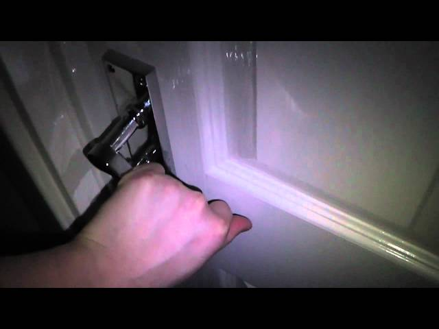 The Grave Encounters Part 1