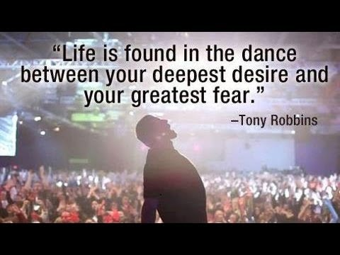 Tony Robbins Quotes | Motivational & Inspirational Quotes