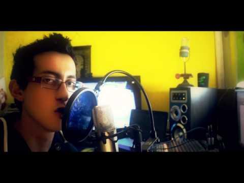 Tutorial 3 - Tonos Para Produccion De Radio - Andy Calero