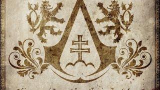 TOP 10 Míst, kde by se mohl odehrávat další Assassin's Creed