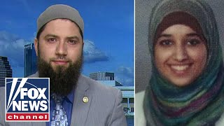 ISIS bride's attorney on Trump administration denying her return to US