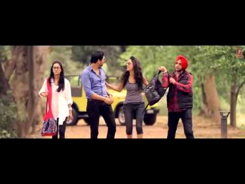 'proposal Mehtab Punjabi Latest Punjabi Dj Song Mix 2014 video
