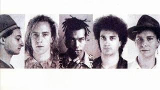 Faith No More - We Give A Fuck  (Demo) [1986]