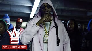 "2 Chainz Video - 2 Chainz ""Road Dawg"" (WSHH Premiere - Official Music Video)"