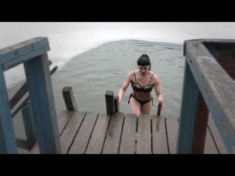 Короткометражный художественный фильм Мой выбор.