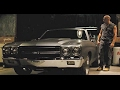 '70 Chevelle SS F***s Up  Rice Burners