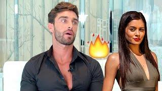(LMSA): Valentin fait une révélation hallucinante sur son couple avec Manon… Pas cool!