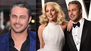 Lady Gaga's Ex Taylor Kinney Has Revealed His True Feelings About The Movie A Star Is Born