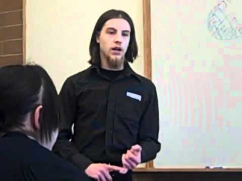 Informative speech about internet dating