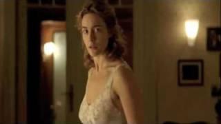 Titanic 2 Rose's secret - Full Trailer