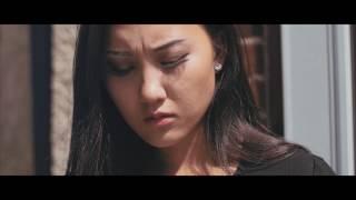 Tso Thaum Ntxov Official Music Video