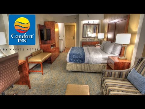 Comfort Inn Apple Valley Sevierville TN Hotel Coupons