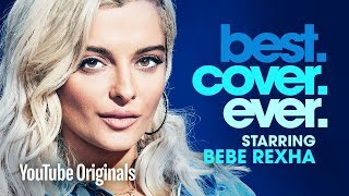 Download Lagu Bebe Rexha Best.Cover.Ever. - Episode 7 Gratis STAFABAND