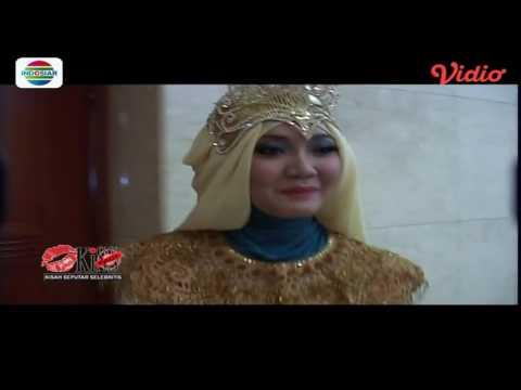 download lagu Sulis Grogi Saat Menjadi Saksi Di Pengadilan - Kiss Pagi gratis
