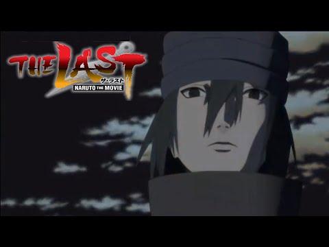 The Last Naruto The Movie - Trailer 4 Sub Español L Trailer Full video