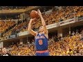 International Play of the Day: Prigioni Shows His Range