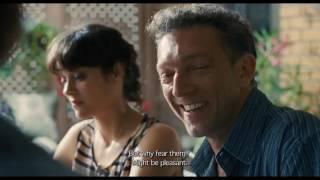 Juste la fin du monde trailer (english subtitles)
