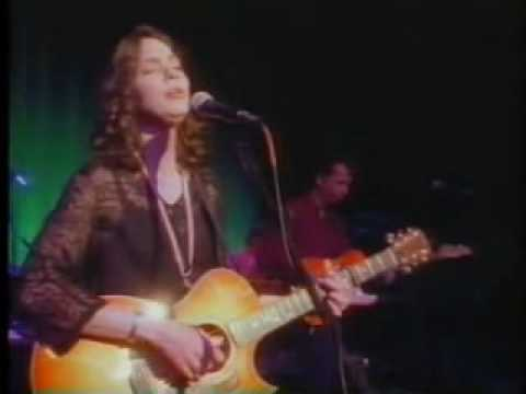 Nanci Griffith - Wheels